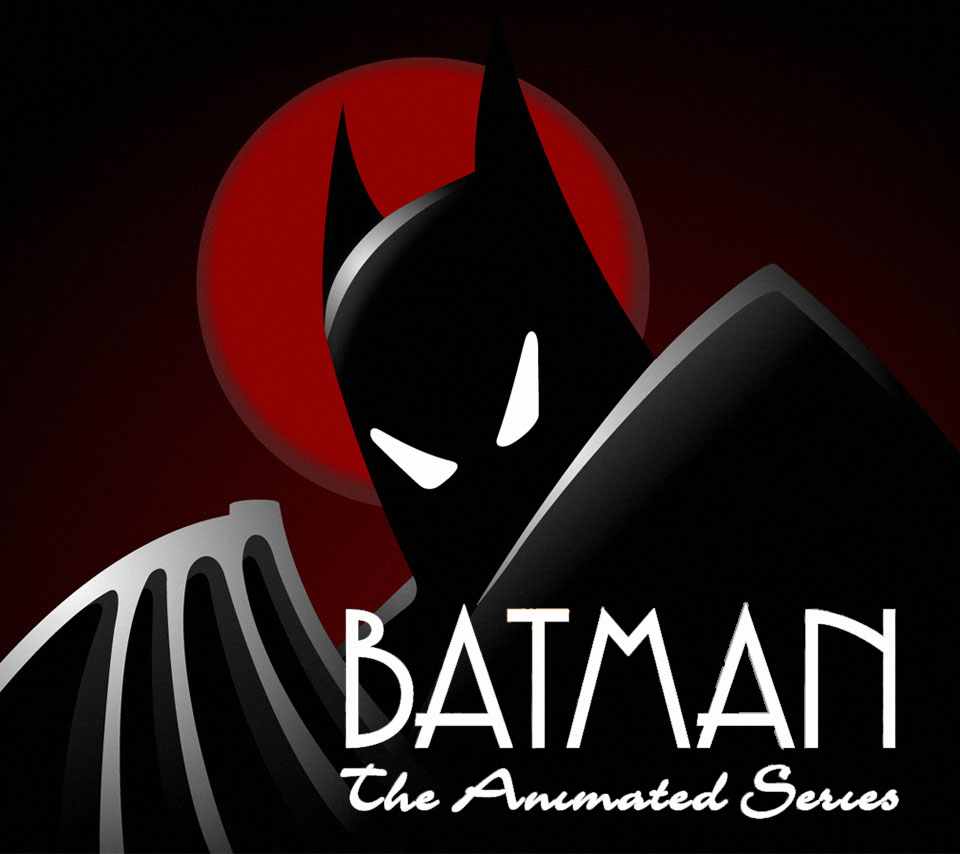 batman_as_logo